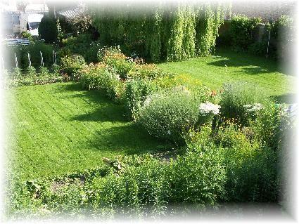 arrosage automatique pelouse arrosage automatique pelouse sur enperdresonlapin. Black Bedroom Furniture Sets. Home Design Ideas