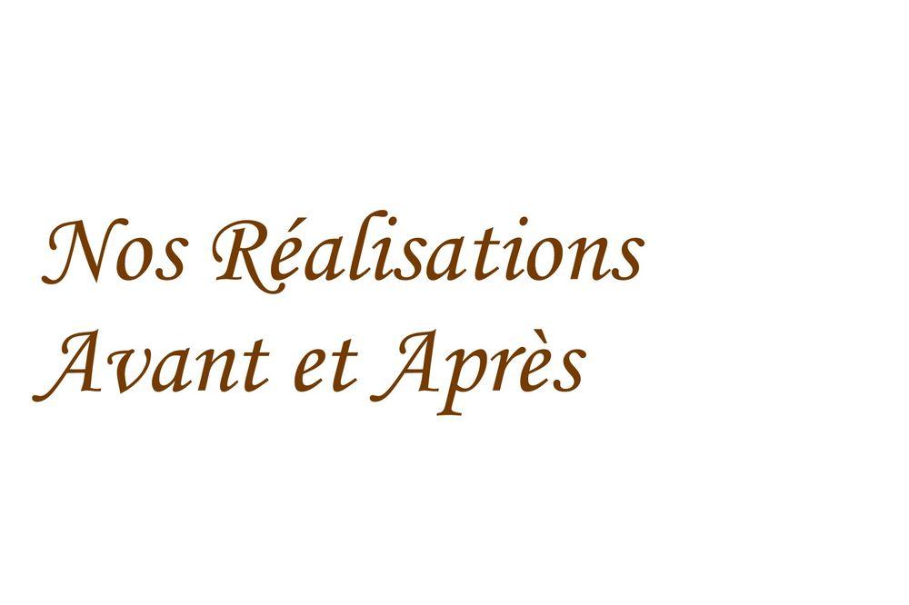 L 39 entreprise les espaces verts de la champagne vous for Contrat type entretien espaces verts
