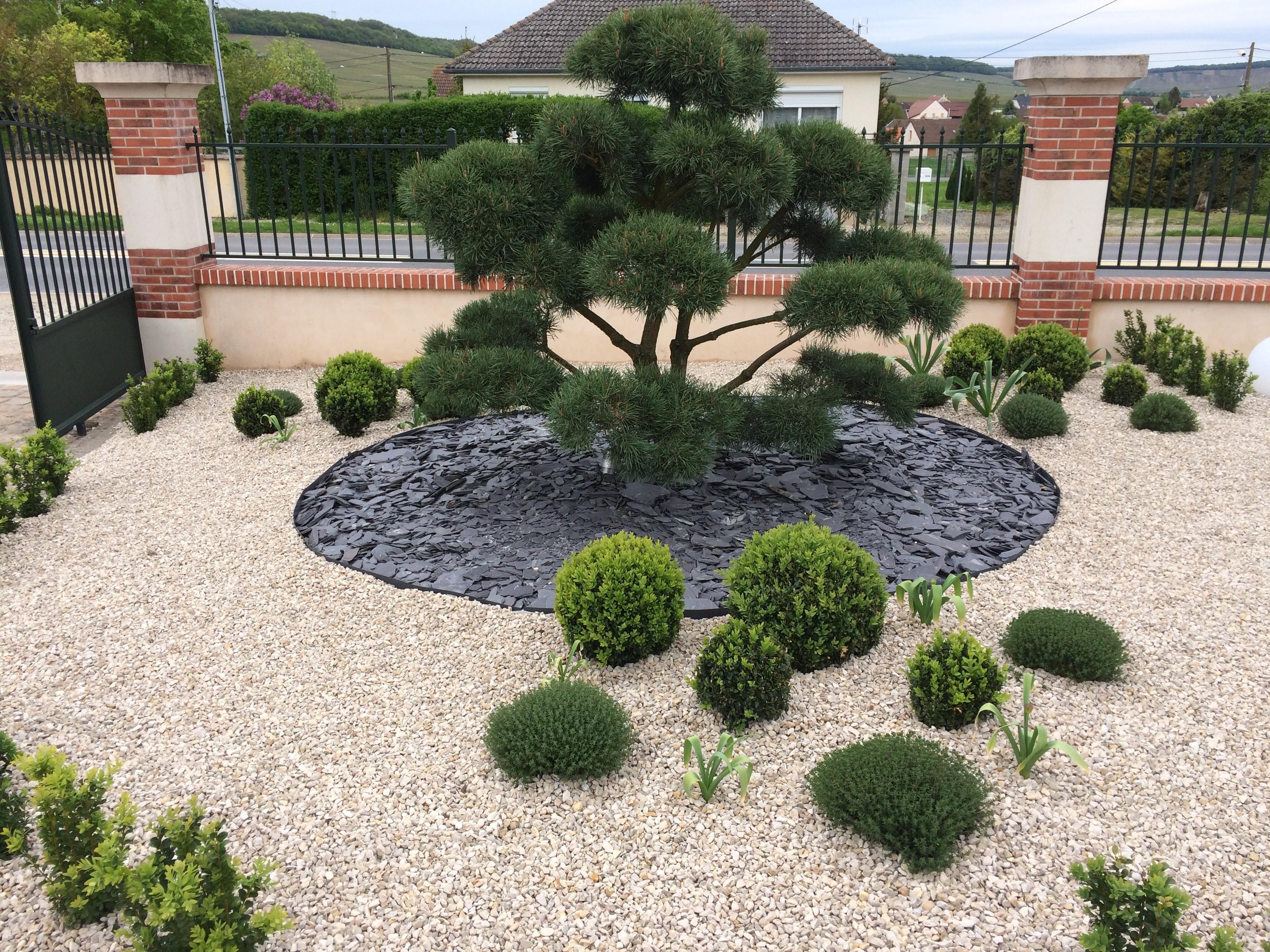 les espaces verts de la champagne pour la beaut de votre jardin epernay depuis 1976. Black Bedroom Furniture Sets. Home Design Ideas